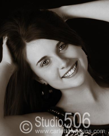 Megan_ 325bt